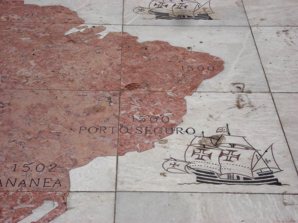portugal_post1_imperio