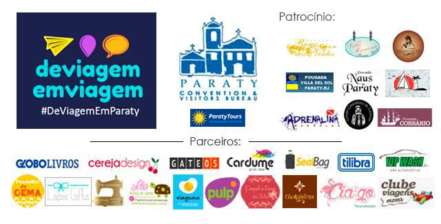fpm_paraty_parceiros