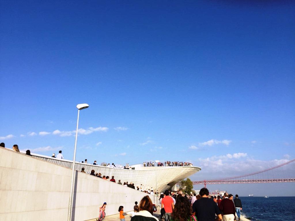 FPM_Lisboa_Belém