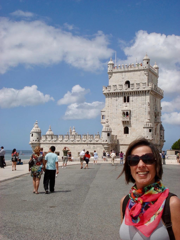 FPM_Lisboa_Belem
