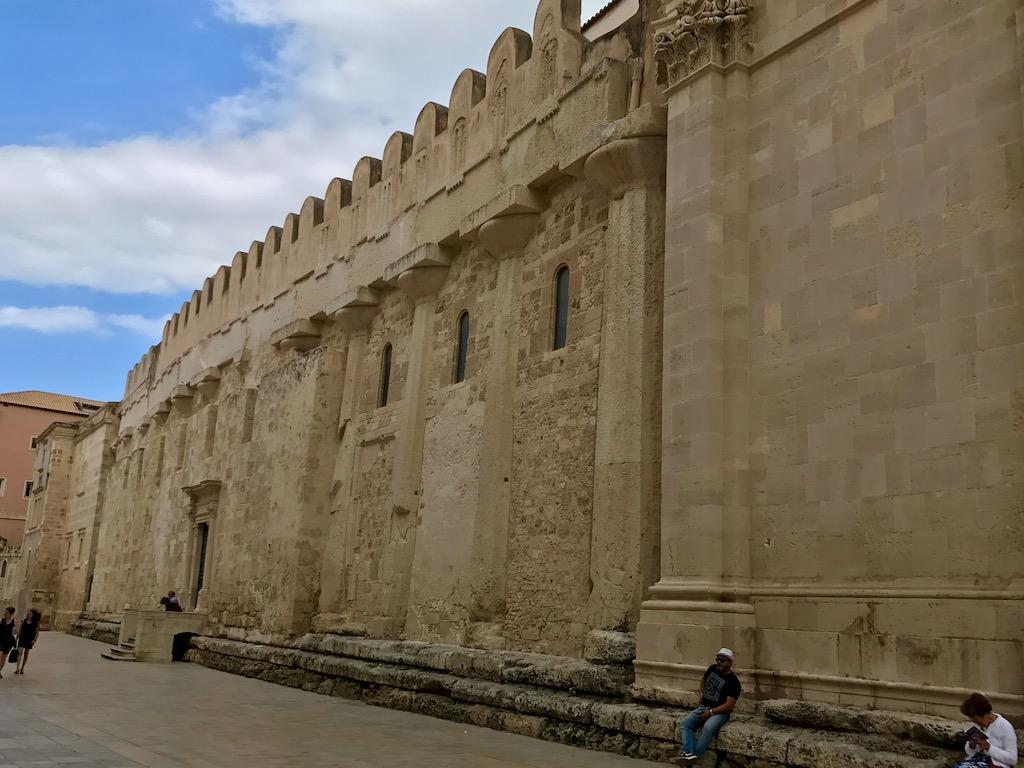 Isola_Ortigia_Templo_de_Athena