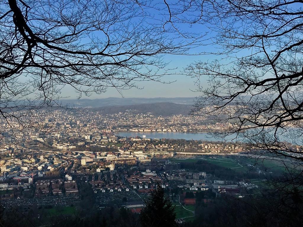 FPM_Bate e volta de Zurique