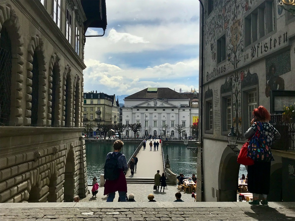 FPM Lucerna dicas práticas Kornmarkt