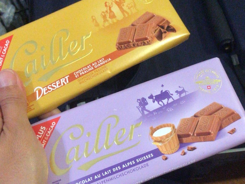 o que comer na suíça chocolate maison cailler